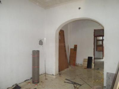 Gallery Cover Image of 900 Sq.ft 2 BHK Independent House for buy in Raispur Village for 2725000