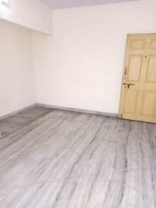 Gallery Cover Image of 450 Sq.ft 1 RK Apartment for rent in Thane West for 16000