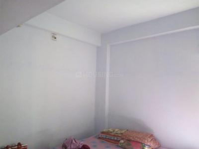Gallery Cover Image of 890 Sq.ft 1 BHK Apartment for buy in Isanpur for 1500000