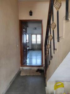 Gallery Cover Image of 1500 Sq.ft 3 BHK Independent Floor for rent in Kilpauk for 35000