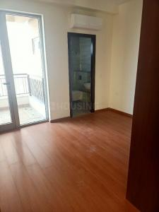 Gallery Cover Image of 1550 Sq.ft 3 BHK Apartment for buy in Chintels Serenity, Sector 109 for 10700000