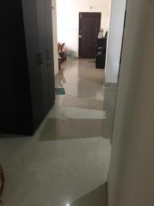 Gallery Cover Image of 1680 Sq.ft 3 BHK Apartment for buy in Keerthi Gardenia, Munnekollal for 14400000