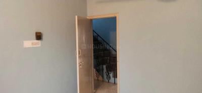 Gallery Cover Image of 2000 Sq.ft 4 BHK Villa for rent in Motera for 16000