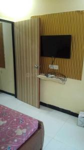 Gallery Cover Image of 340 Sq.ft 1 RK Apartment for buy in Golden Isle, Goregaon East for 3100000