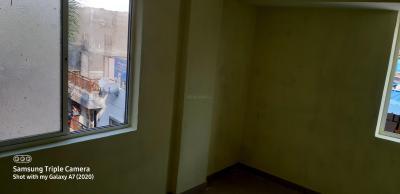 कोंढवा  में 1700000  खरीदें  के लिए 1700000 Sq.ft 1 BHK इंडिपेंडेंट फ्लोर  के गैलरी कवर  की तस्वीर
