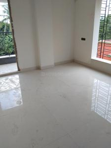 Gallery Cover Image of 925 Sq.ft 2 BHK Apartment for buy in New Town for 4100000