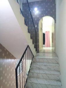 Gallery Cover Image of 1250 Sq.ft 3 BHK Independent House for rent in Kothrud for 29000