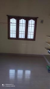 Gallery Cover Image of 1050 Sq.ft 2 BHK Apartment for rent in Guduvancheri for 15000