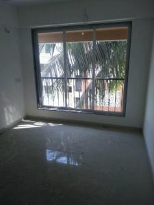 Gallery Cover Image of 450 Sq.ft 1 BHK Apartment for rent in Malad West for 20000