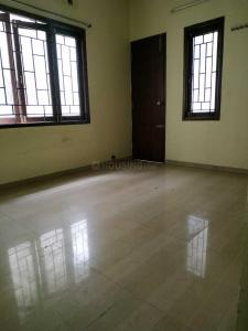 Gallery Cover Image of 650 Sq.ft 1 BHK Apartment for rent in Kodambakkam for 11000