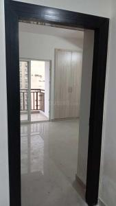 Gallery Cover Image of 1030 Sq.ft 2 BHK Apartment for buy in GOLF CITY, Sector 75 for 5150000