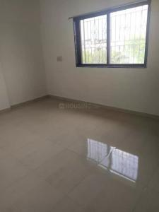 Gallery Cover Image of 650 Sq.ft 1 BHK Independent House for rent in Kharadi for 15500