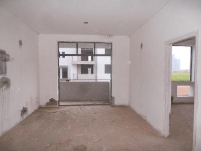 Gallery Cover Image of 2160 Sq.ft 3 BHK Independent Floor for buy in Sector 82 for 8600000