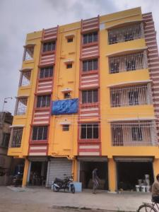 Gallery Cover Image of 806 Sq.ft 2 BHK Apartment for buy in Halisahar for 1650000