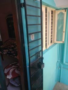 विवेक नगर  में 3000000  खरीदें  के लिए 3000000 Sq.ft 2 BHK इंडिपेंडेंट फ्लोर  के गैलरी कवर  की तस्वीर