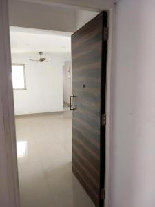 Gallery Cover Image of 1060 Sq.ft 2 BHK Apartment for rent in Powai for 47000