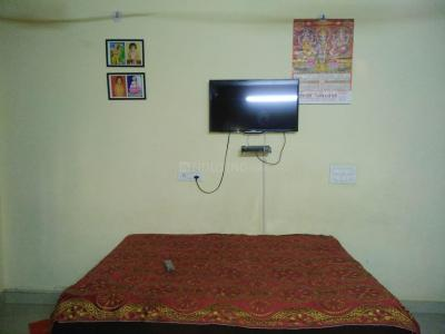 Gallery Cover Image of 450 Sq.ft 1 BHK Apartment for buy in Raj Nagar Extension for 1600000