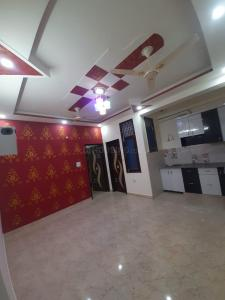 Gallery Cover Image of 700 Sq.ft 1 BHK Independent Floor for buy in Sector 49 for 1800000