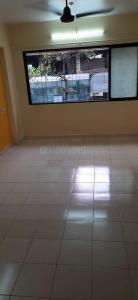 Gallery Cover Image of 850 Sq.ft 2 BHK Apartment for rent in Goregaon East for 35000