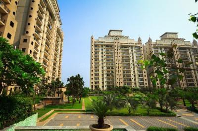 Gallery Cover Image of 5700 Sq.ft 5 BHK Apartment for buy in ATS Greens Paradiso, Chi IV Greater Noida for 16000000