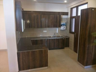 Gallery Cover Image of 1625 Sq.ft 3 BHK Apartment for buy in Civitech Sampriti, Sector 77 for 9400000