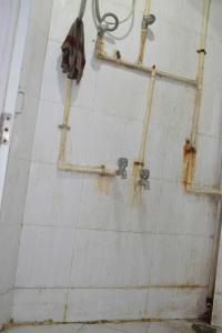 Bathroom Image of PG 4195547 Marine Lines in Marine Lines