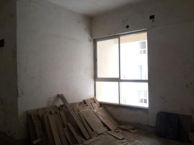 Gallery Cover Image of 990 Sq.ft 2 BHK Apartment for rent in Dahisar East for 25000