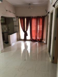 Gallery Cover Image of 1110 Sq.ft 2 BHK Apartment for buy in Saligramam for 5500000