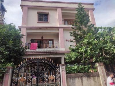 Gallery Cover Image of 2000 Sq.ft 4 BHK Independent House for buy in Dhanori for 17000000