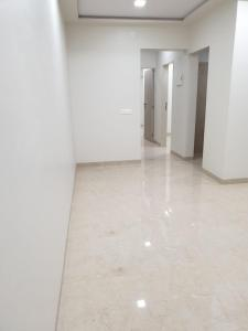 Gallery Cover Image of 1080 Sq.ft 2 BHK Apartment for buy in Nandkumar Janki Legacy, Mira Road East for 9100000