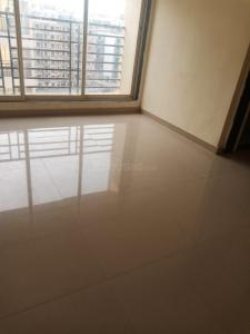 Gallery Cover Image of 600 Sq.ft 1 BHK Independent House for buy in Shri Kambeshwar Heights, Nalasopara West for 2550000