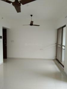 Gallery Cover Image of 675 Sq.ft 1 BHK Apartment for rent in Punawale for 12000
