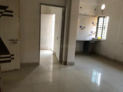 Gallery Cover Image of 750 Sq.ft 2 BHK Apartment for buy in Purba Barisha for 2550000