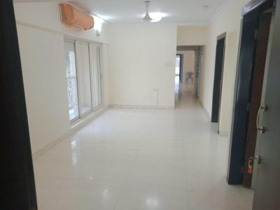 Gallery Cover Image of 2800 Sq.ft 4 BHK Apartment for rent in Bandra West for 280000