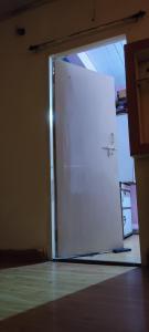 Bedroom Image of Nvin in Andheri West