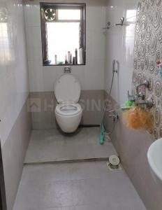 Bathroom Image of Khobrekar House in Nerul