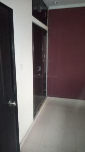 Gallery Cover Image of 750 Sq.ft 1 BHK Apartment for buy in Chaitanya Vihar for 3300000