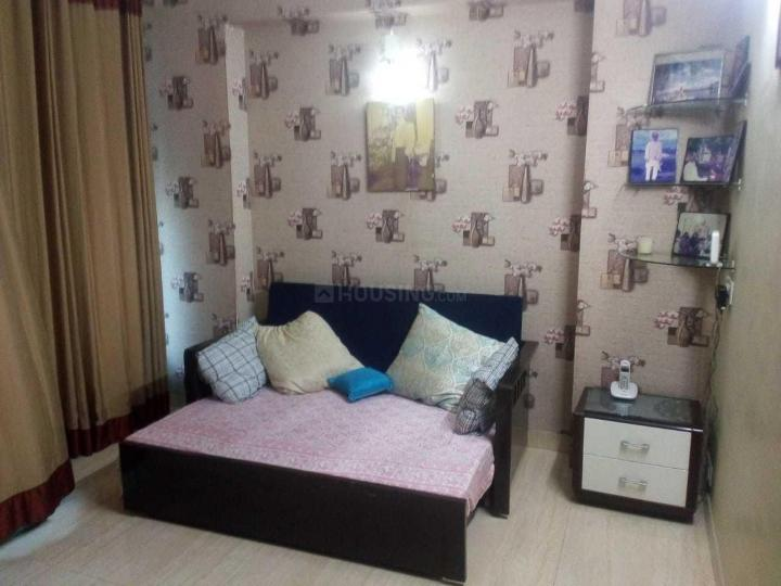 Bedroom Image of 2350 Sq.ft 3 BHK Apartment for rent in Sector 51 for 45000