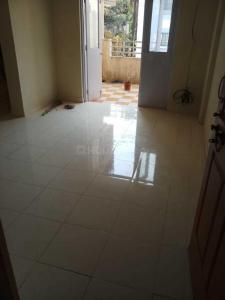 Gallery Cover Image of 1000 Sq.ft 2 BHK Apartment for rent in Kothrud for 17000