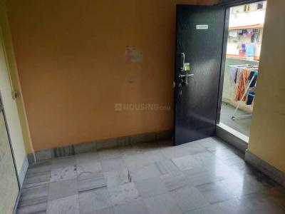 Gallery Cover Image of 325 Sq.ft 1 RK Apartment for rent in Vikhroli East for 15000