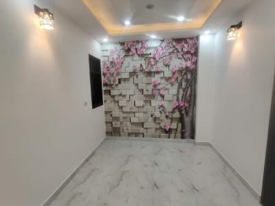 Gallery Cover Image of 450 Sq.ft 1 RK Apartment for buy in Uttam Nagar for 1800000