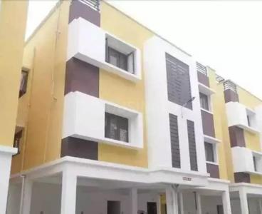 Gallery Cover Image of 850 Sq.ft 2 BHK Apartment for rent in Sithalapakkam for 10500