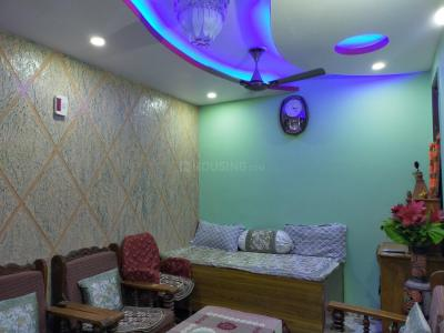 Gallery Cover Image of 540 Sq.ft 1 BHK Independent House for buy in Nawada for 9800000