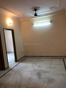 Gallery Cover Image of 1350 Sq.ft 2 BHK Apartment for buy in Vaishali for 6000000