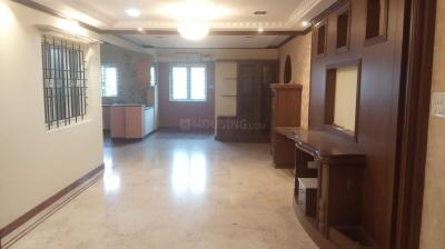 Gallery Cover Image of 2000 Sq.ft 3 BHK Independent Floor for rent in Ritual Malleshwaram, Malleswaram for 45000