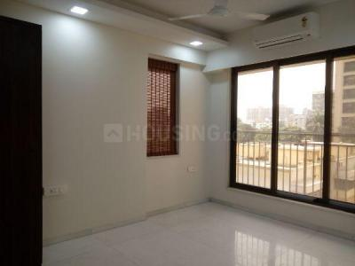Gallery Cover Image of 2025 Sq.ft 3 BHK Apartment for buy in Wadala East for 45000000