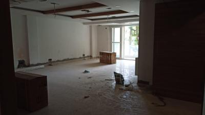 Gallery Cover Image of 3500 Sq.ft 4 BHK Independent Floor for buy in Sector 56 for 25000000