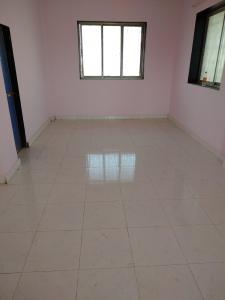 Gallery Cover Image of 2500 Sq.ft 3 BHK Independent House for buy in Neral for 4500000