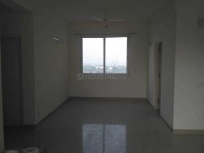 Gallery Cover Image of 1900 Sq.ft 3 BHK Independent Floor for rent in Sector 82A for 18000