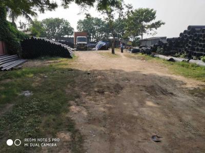 2800 Sq.ft Residential Plot for Sale in Bhatenda, Kolkata